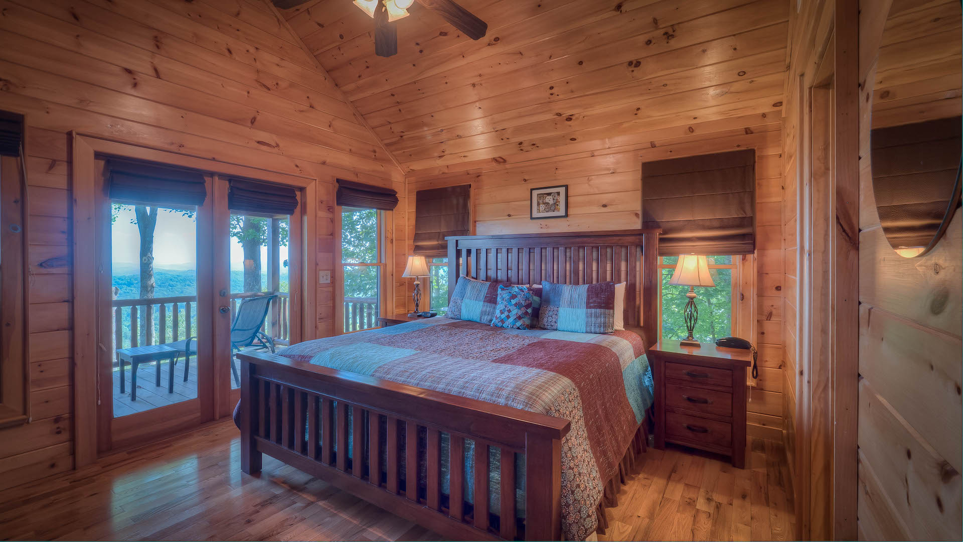cheap north ga military cabin river rental deals on cabins helen with hot tub rentals georgia discount