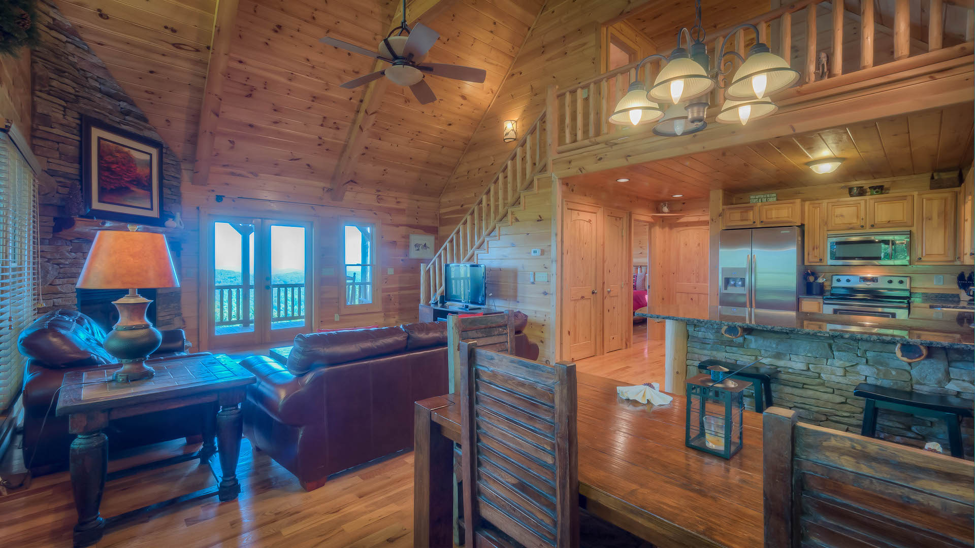 rental ridge ga dreams georgia pinterest blue rentals ar pin cabins chasing house cabin in