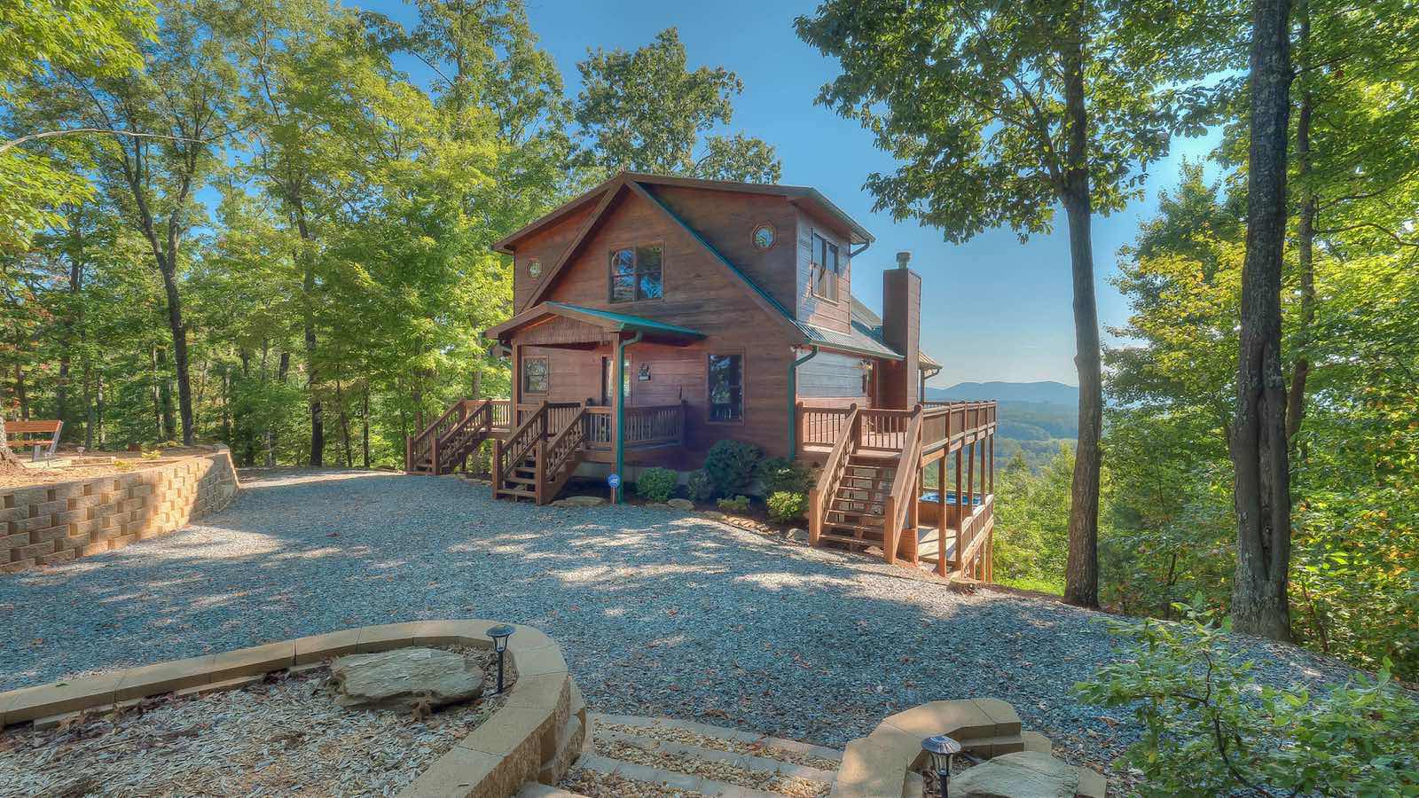 Amazing Blue Ridge Ga Cabin Rentals Download Free Architecture Designs Viewormadebymaigaardcom