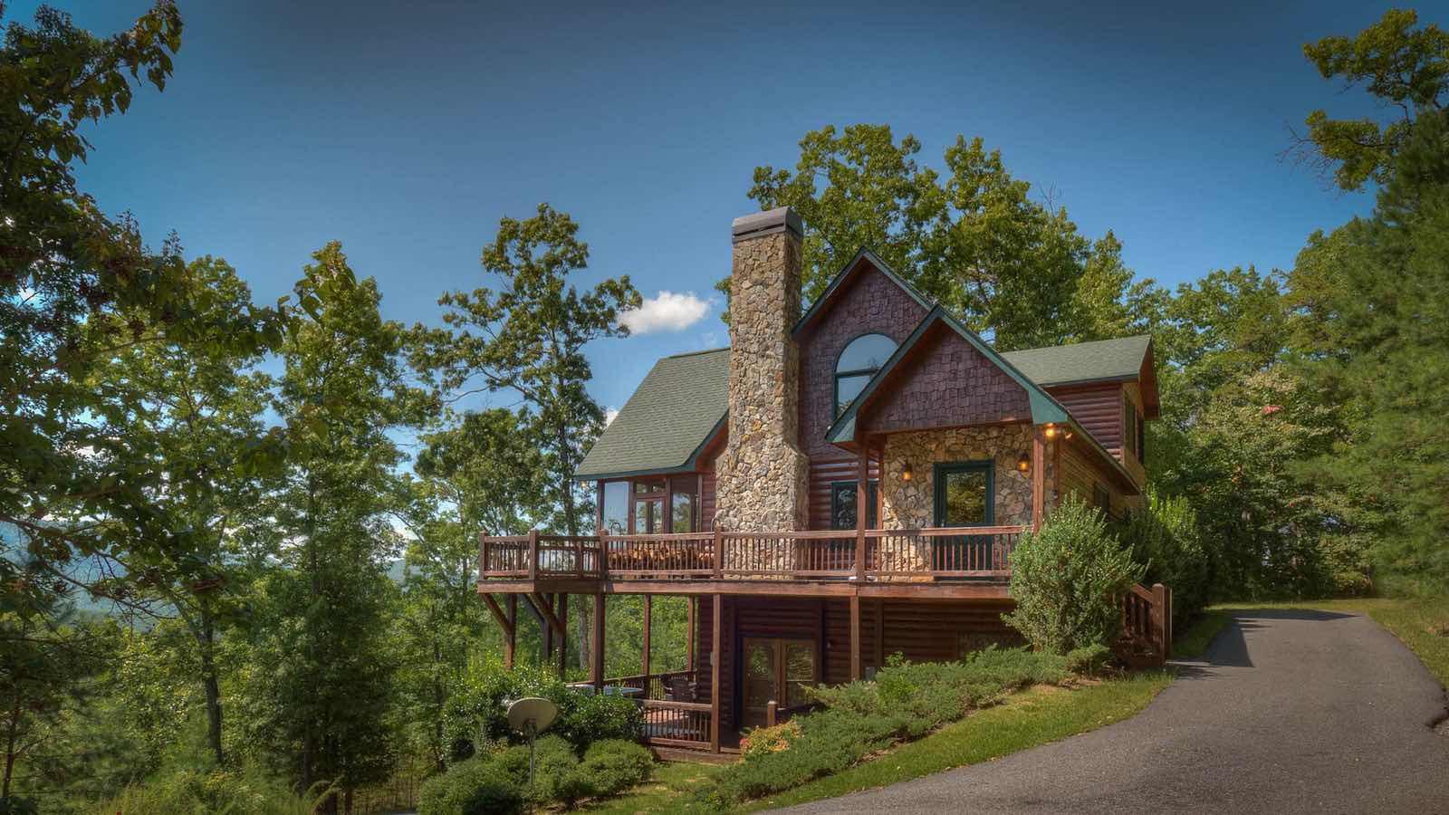 cabins x rentals of photo ga rent mountains for att ridge north cabin blue georgia
