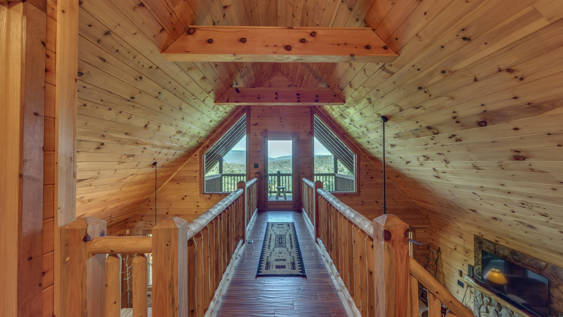 to only tahoe want awesome what bear i pet cabin close friendly rentals lake photograph of mine eerily cabins in big