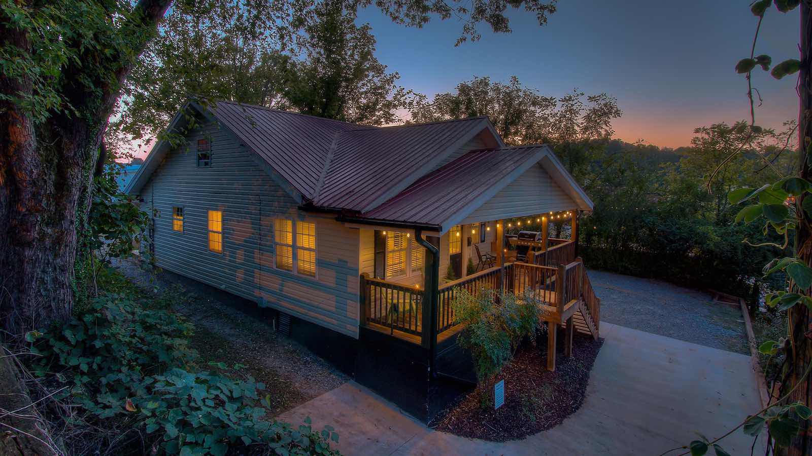 the ga rentals west sky drobek blue info ridge georgia in gatlinburg cabins north cabin river virginia on