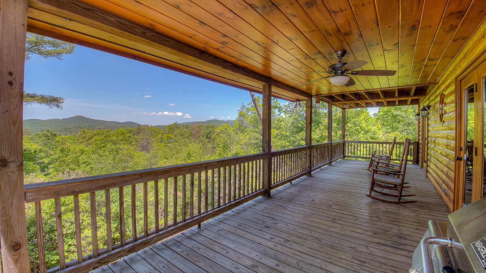 mountains mountain nc cabin cherokee lrg cabins and tags nantahala the smoky city bryson in rentals volunteer luxury