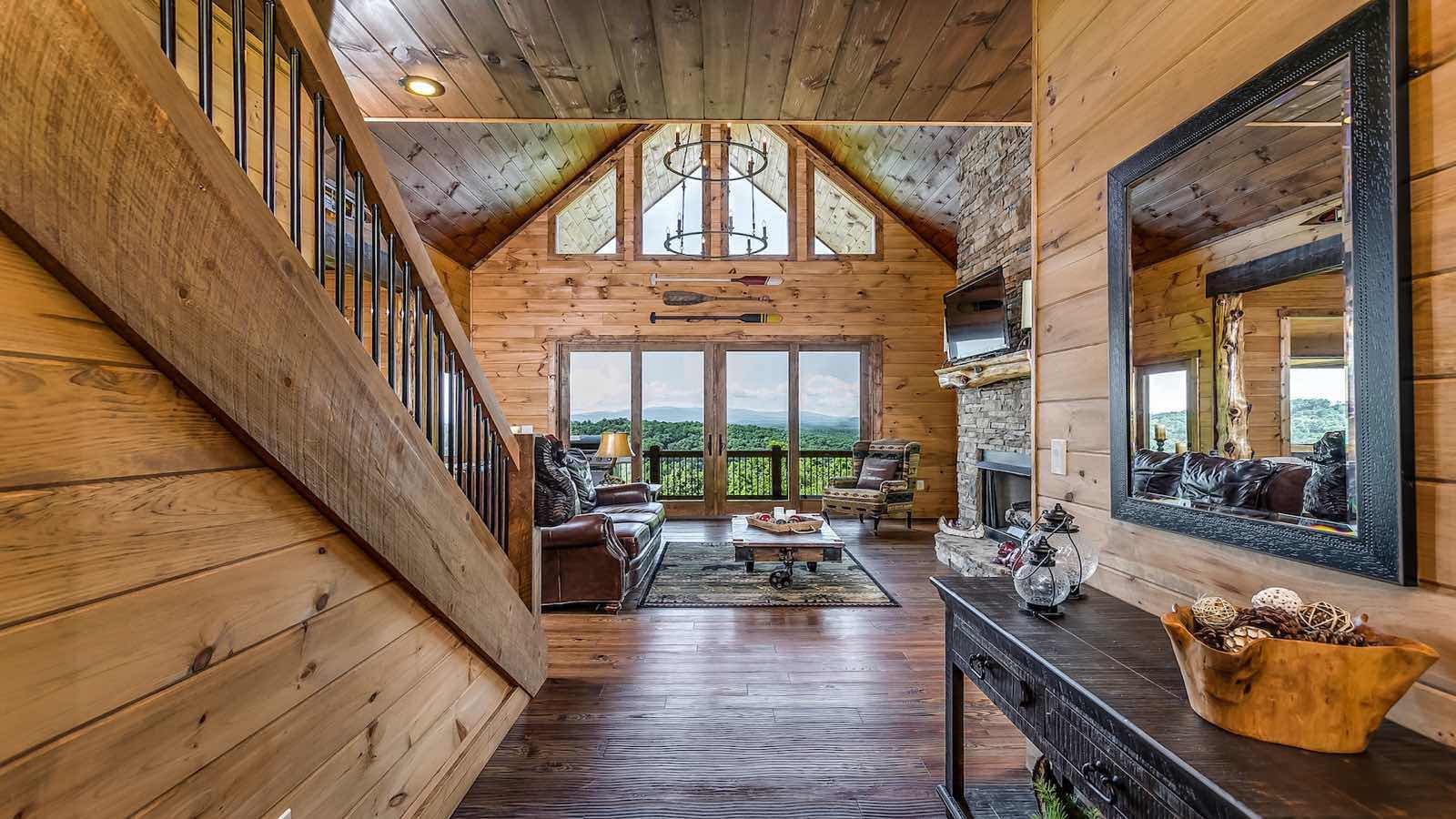 boone cabin rentals appalachian property sky image info mountain blue ridge nc in cabins