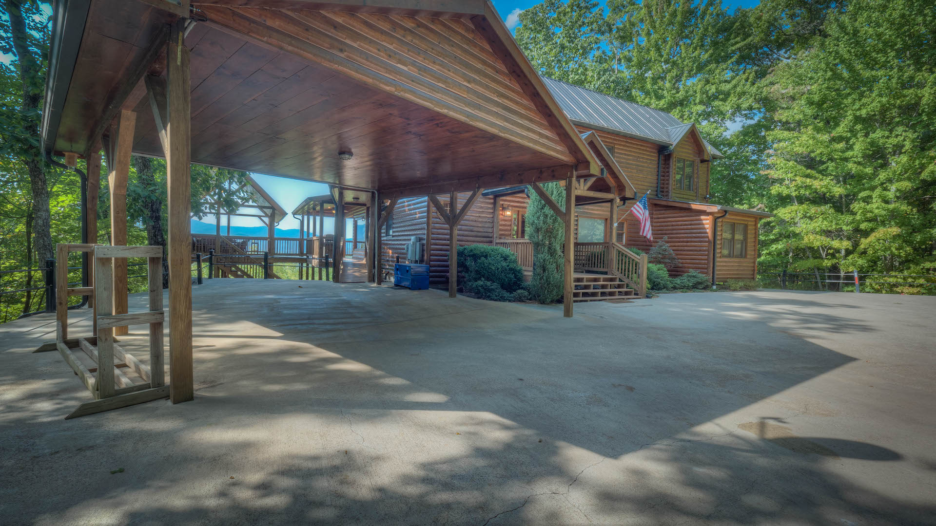 Southern komfort rental cabin blue ridge ga autos post for Blue ridge ga cabins for rent