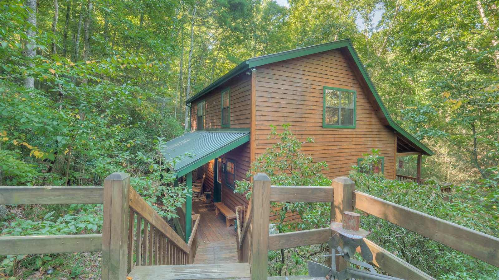 country nationwide georgia cabins sale mountain loghomes log homes united heading for