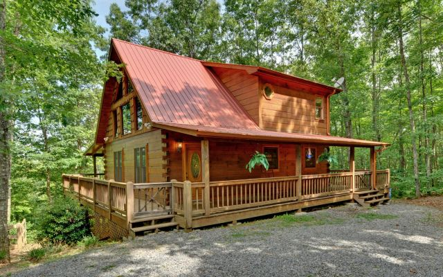 North georgia mountain cabin rentals 3 bedroom cabin rentals for 8 bedroom cabins in blue ridge ga