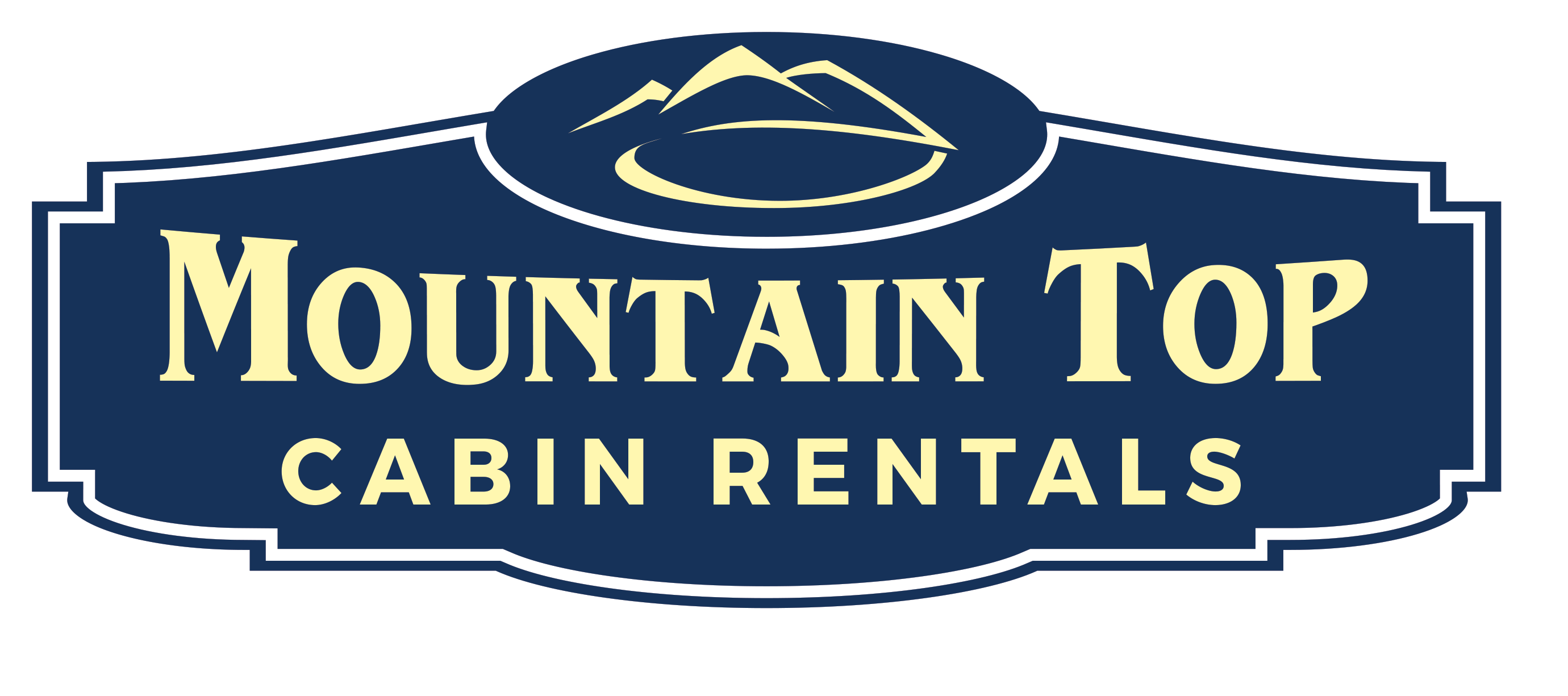 Blue Ridge Cabin Rentals