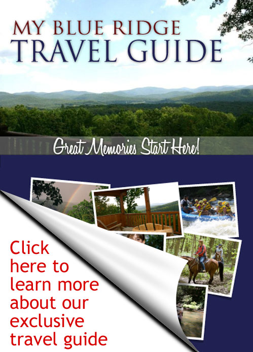 Rental Cabin Guide