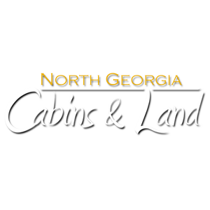North Georgia Cabins and Land For Sale