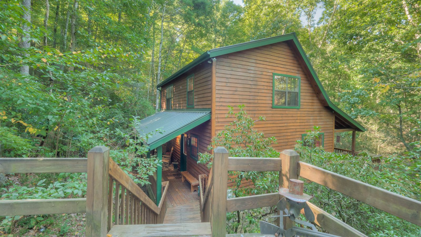 Terrific Rental Cabins With Hot Tubs Best Image Libraries Thycampuscom