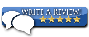 Write A Cabin Rental Review!